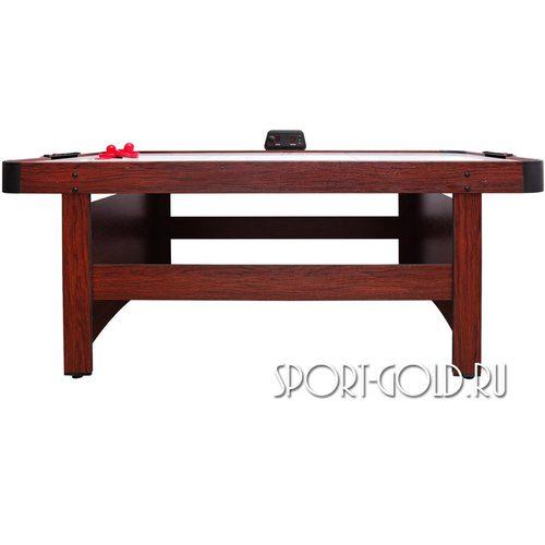 Игровой стол Аэрохоккей Fortuna HDS-630 Фото 4