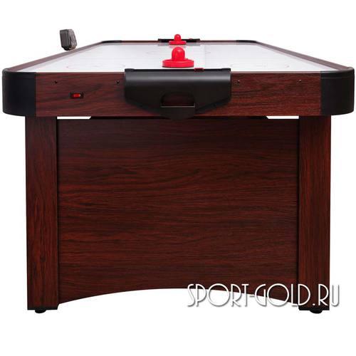 Игровой стол Аэрохоккей Fortuna HDS-630 Фото 5