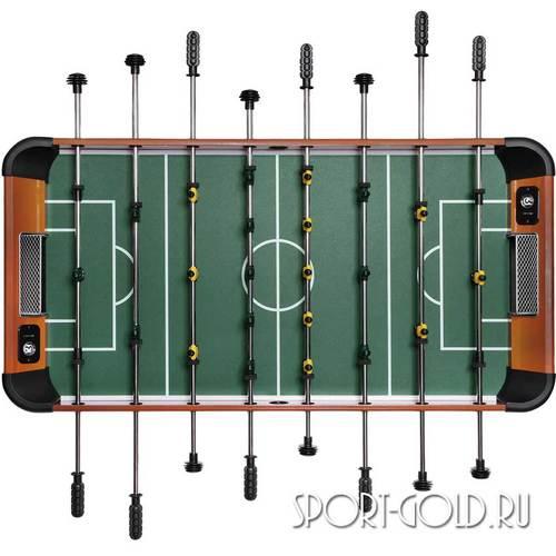 Игровой стол Футбол Fortuna Arena FRS-455 Фото 1