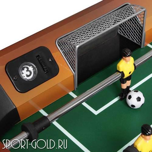 Игровой стол Футбол Fortuna Arena FRS-455 Фото 2