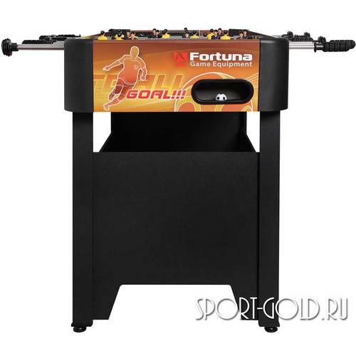 Игровой стол Футбол Fortuna Arena FRS-455 Фото 7