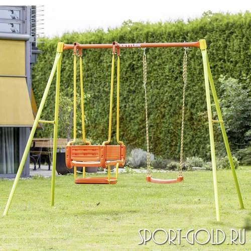 Детские качели для дачи Kettler Set 3 Фото 2
