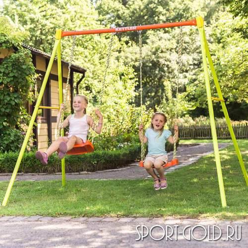 Детские качели для дачи Kettler Set 2 Фото 1