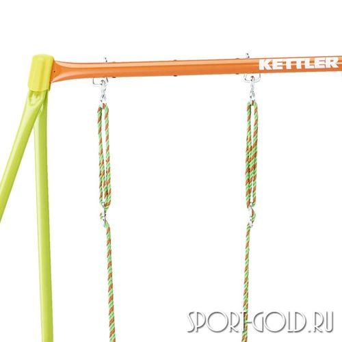 Детские качели для дачи Kettler Set 2 Фото 2