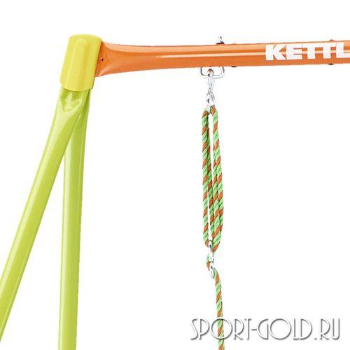 Детские качели для дачи Kettler Set 1 Фото 2