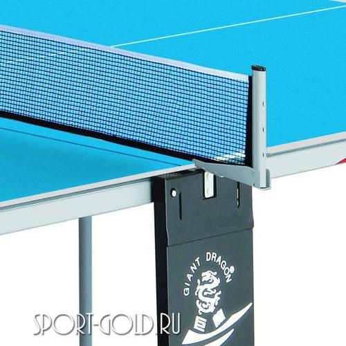 Теннисный стол Giant Dragon Sunny 700 Фото 2