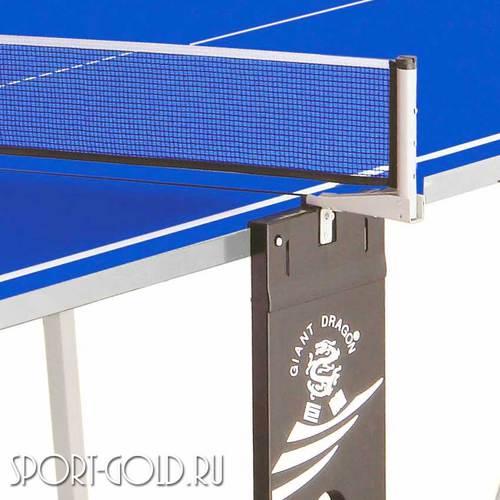 Теннисный стол Giant Dragon Power 800 Фото 2