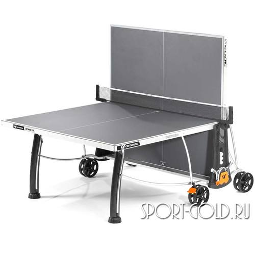 Теннисный стол CORNILLEAU Sport 300S Crossover Outdoor Фото 1