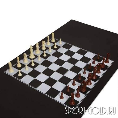 Игровой стол Трансформер Fortuna Русская Пирамида, Пул 3фт, 4 в 1 Фото 1