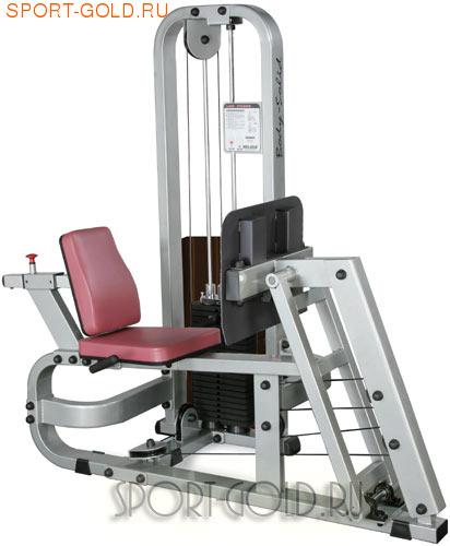 Силовой тренажер Body Solid ProClub SLP500G/2 Фото 1