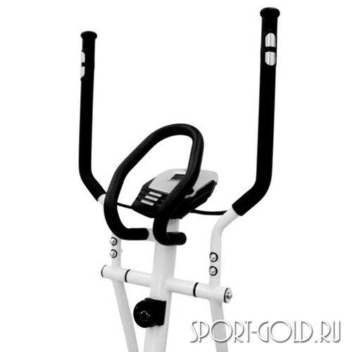 Эллиптический тренажер EVO Fitness Orion Фото 1