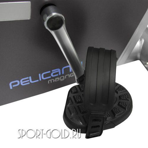 Велотренажер Oxygen Pelican II UB Фото 1