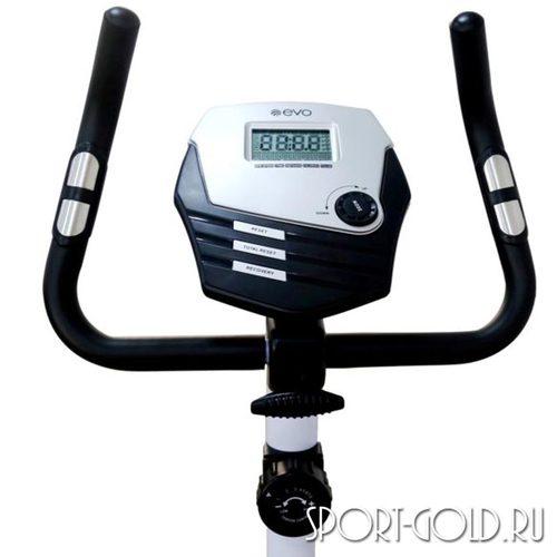 Велотренажер EVO Fitness Yuto Фото 1