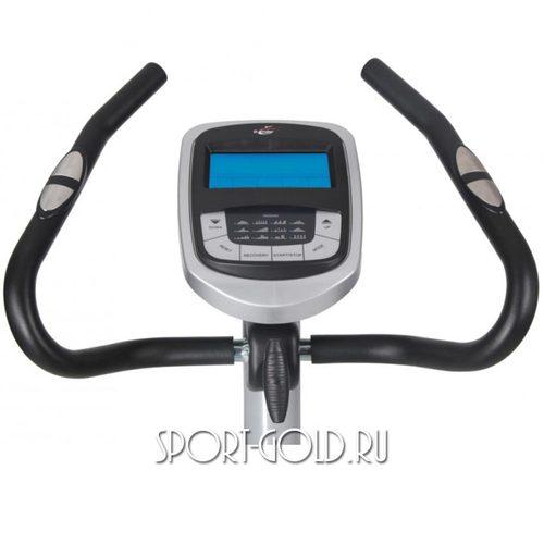 Велотренажер Dender Alvine B-801 Фото 1