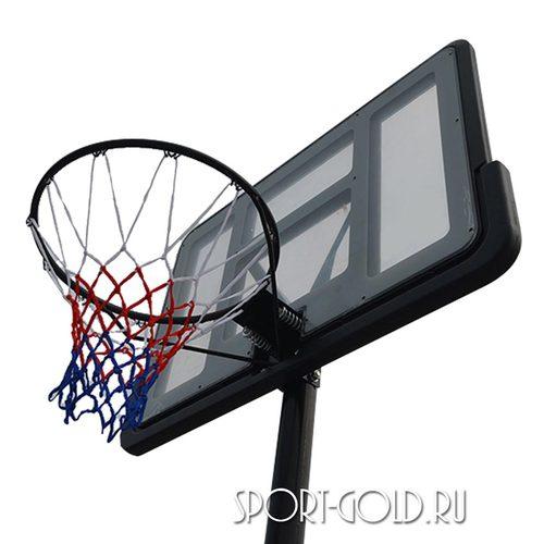 Баскетбольная стойка DFC STAND44PVC3 Фото 1