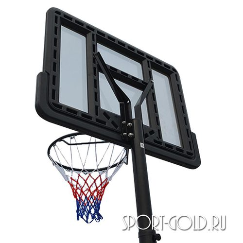 Баскетбольная стойка DFC STAND44PVC3 Фото 2