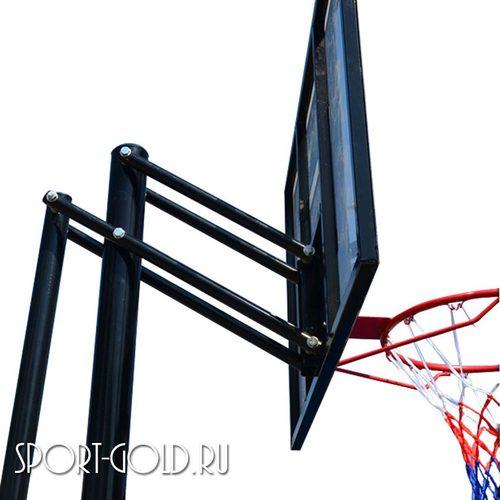 Баскетбольная стойка DFC STAND56P Фото 1