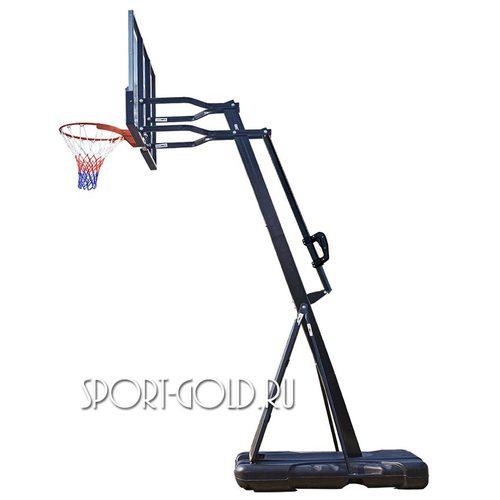 Баскетбольная стойка DFC STAND60P Фото 1