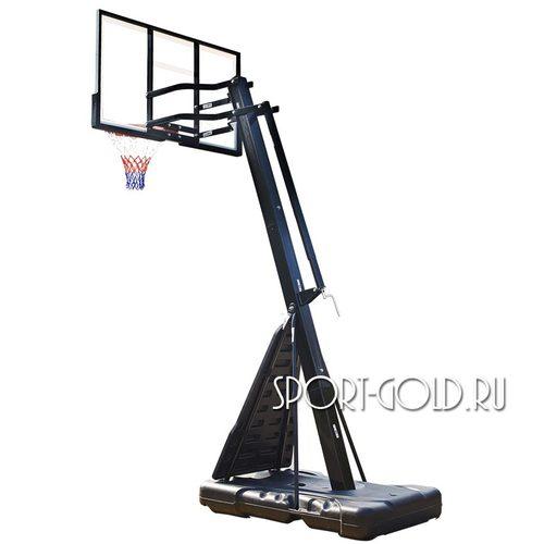 Баскетбольная стойка DFC STAND60A Фото 1