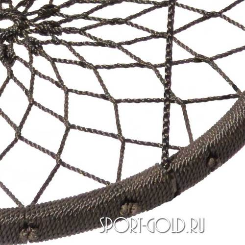 Аксессуар для ДСК Perfetto Sport Качели Паутина 100 см PS-302 Фото 1