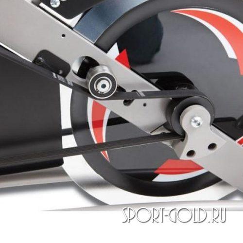 Велотренажер SPIRIT CB900 Фото 1