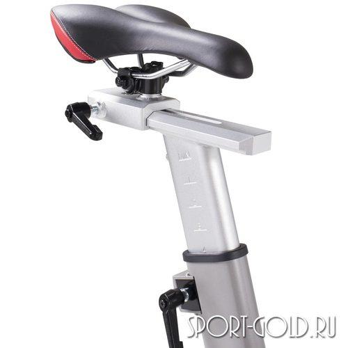 Велотренажер SPIRIT CB900 Фото 2