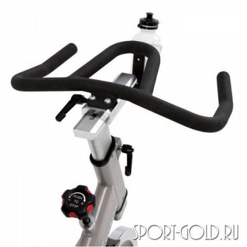 Велотренажер SPIRIT CB900 Фото 6