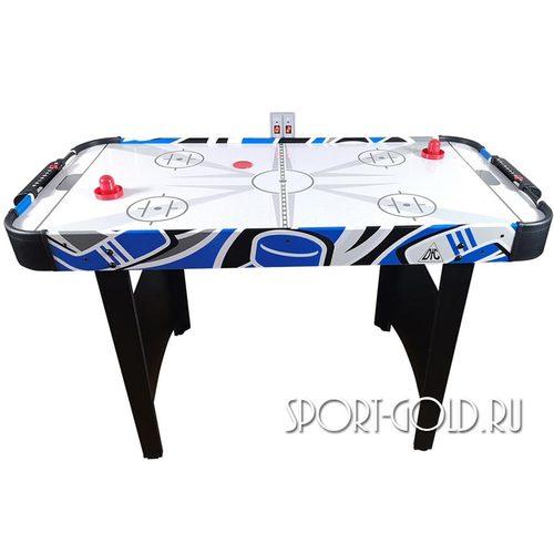 Игровой стол Аэрохоккей DFC Baltica 48' Фото 2