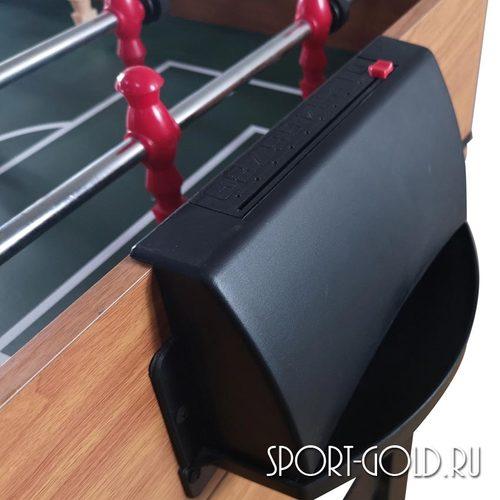 """Игровой стол Трансформер DFC Solid 48"""", 3 в 1 Фото 5"""