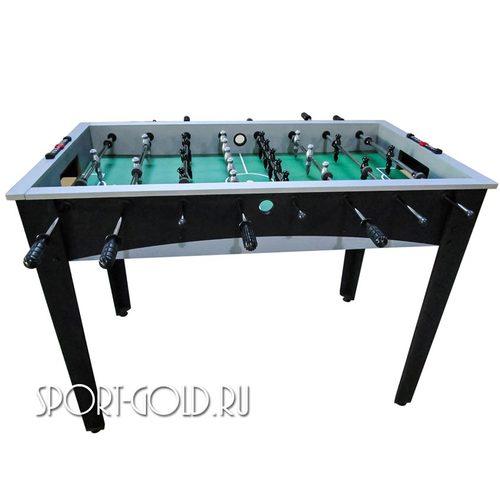 Игровой стол Футбол DFC Everton Фото 1