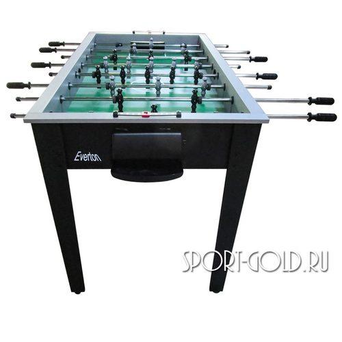 Игровой стол Футбол DFC Everton Фото 2