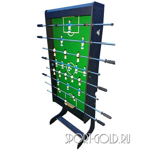 Игровой стол Футбол DFC St.Pauli Фото 1