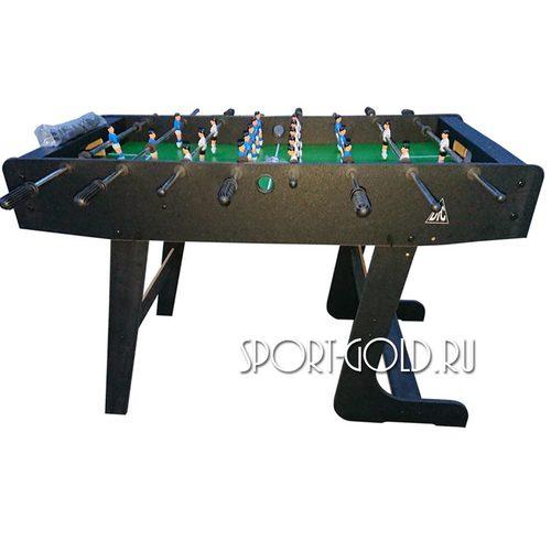 Игровой стол Футбол DFC St.Pauli Фото 2