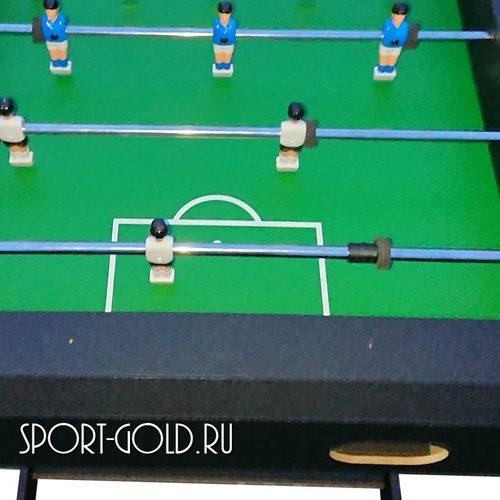 Игровой стол Футбол DFC St.Pauli Фото 3
