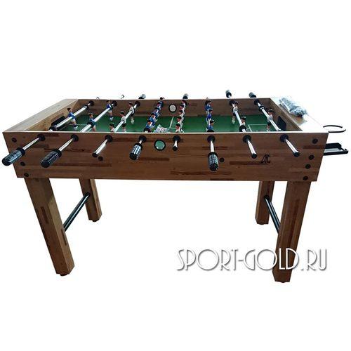 Игровой стол Футбол DFC Alaves Фото 2