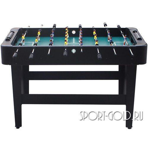 Игровой стол Футбол DFC Tottenham Фото 2