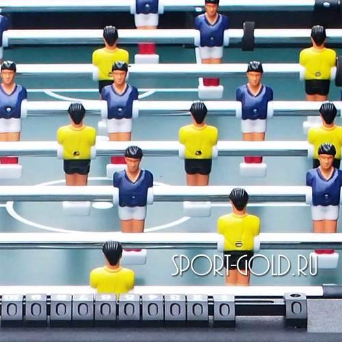 Игровой стол Футбол DFC Tottenham Фото 3