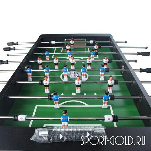 Игровой стол Футбол DFC Juventus Фото 1