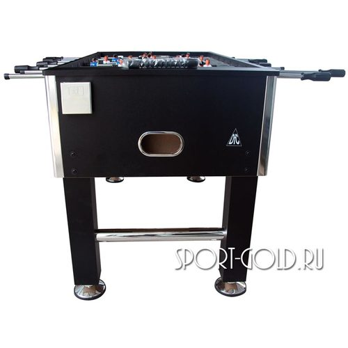 Игровой стол Футбол DFC Juventus Фото 3
