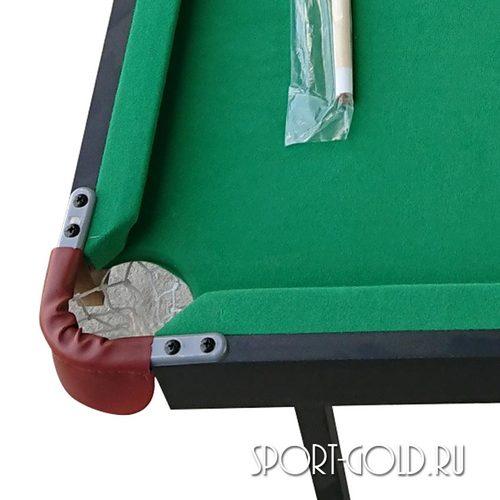 Бильядный стол DFC Hobby Фото 2