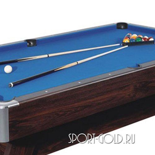 Бильядный стол DFC Vankuver 7 Фото 2