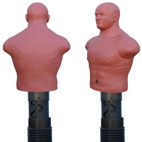 Боксерский манекен DFC CENTURION Adjustable Punch Man-Medium Фото 1