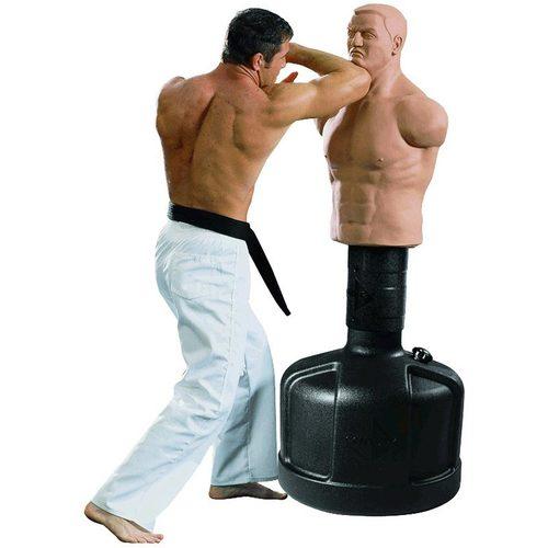 Боксерский манекен CENTURY Bob-Box Фото 3