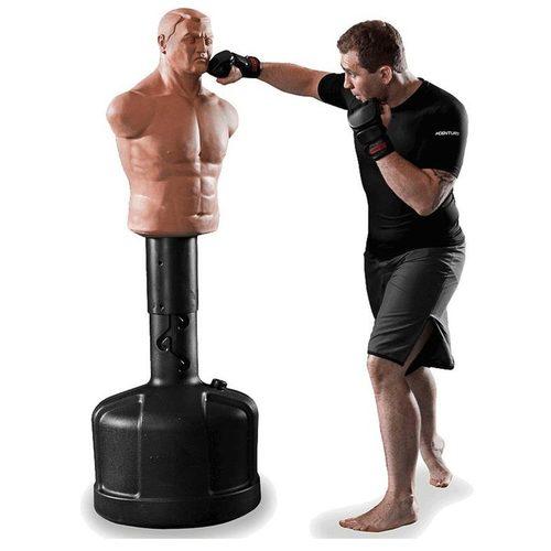Боксерский манекен CENTURY Bob-Box Фото 4