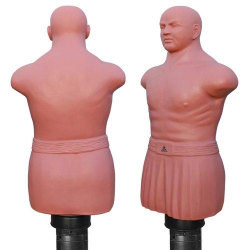 Боксерский манекен DFC CENTURION Boxing Punching Man-Heavy Фото 1