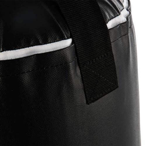 Боксерский мешок UFC 45 кг, 117 х 33 см, ПВХ Фото 1