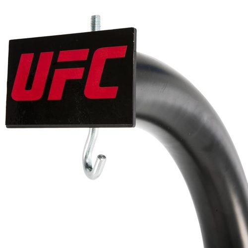 Стойка боксерская UFC Single Фото 1