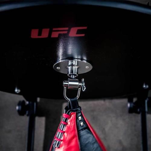 Крепление UFC для скоростной боксерской груши Фото 2