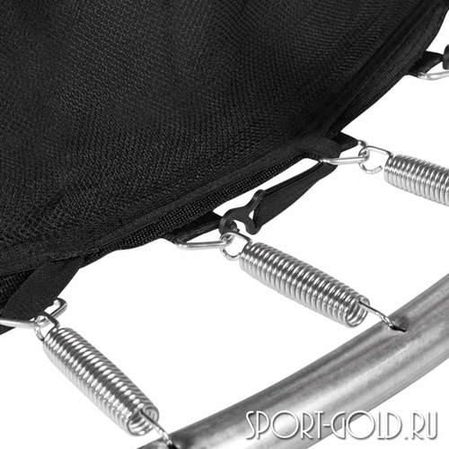 Сетка безопасности для батутов Hasttings всех размеров Фото 3