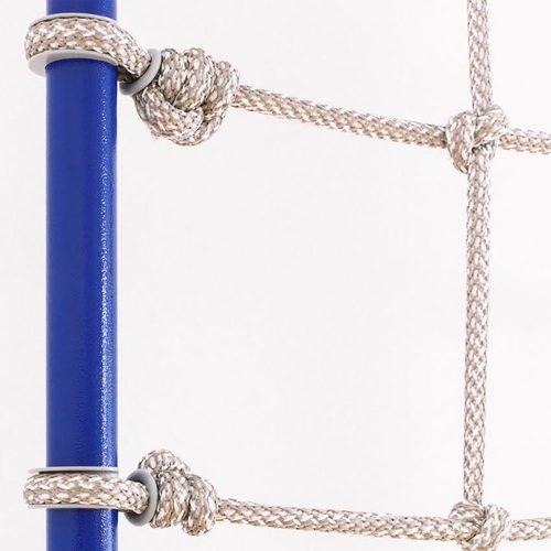 Аксессуар для ДСК ROMANA Dop6 - Комплект с канатным лазом распорный Фото 2